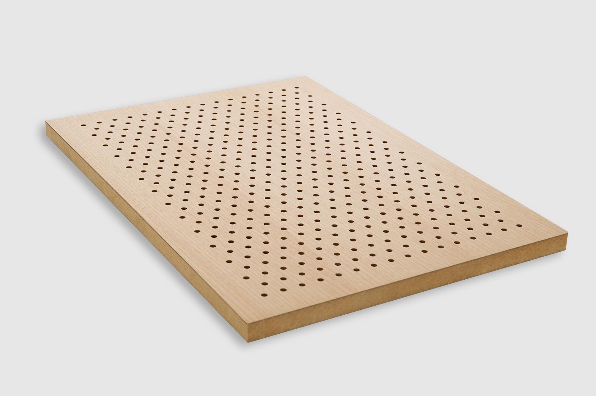 lochplatten akustikbau akustikbausysteme firma kaiser akustik gmbh produkte akustikplatten. Black Bedroom Furniture Sets. Home Design Ideas