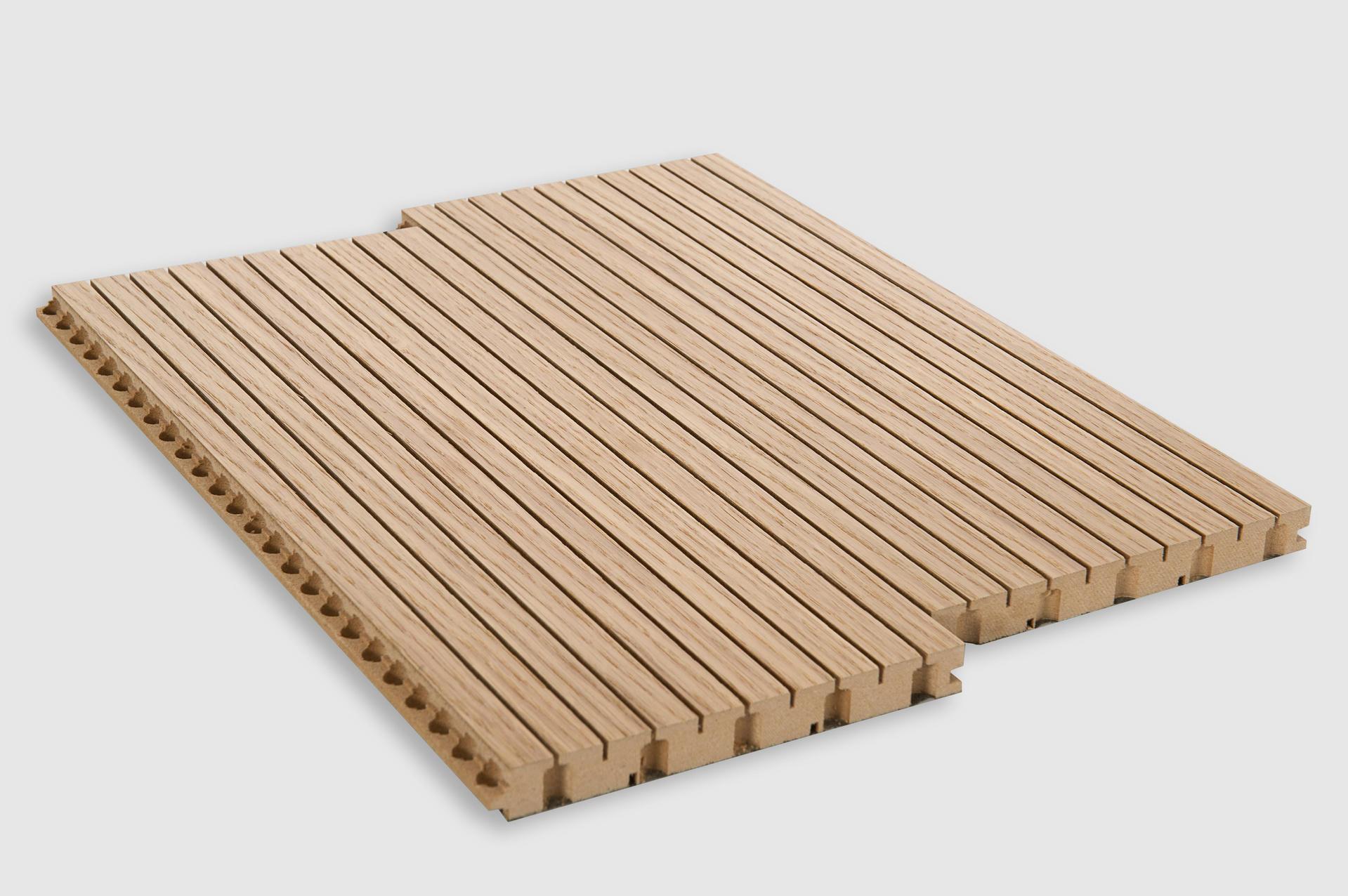 partition. Black Bedroom Furniture Sets. Home Design Ideas