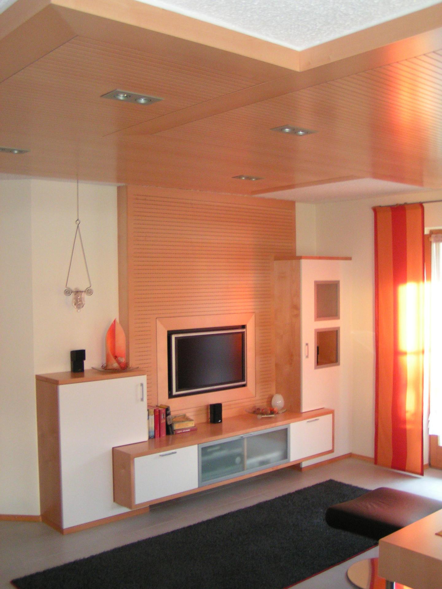 heimkinos firma kaiser akustikbau akustikbausysteme. Black Bedroom Furniture Sets. Home Design Ideas